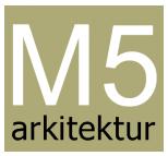 m5arkitektur